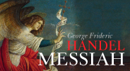 concert-messiah-small