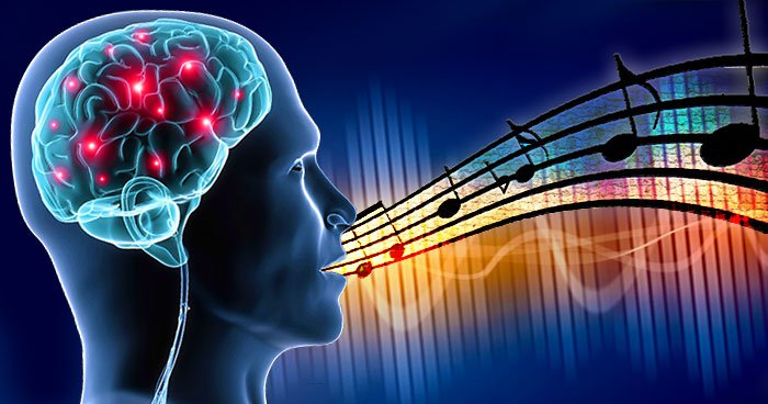 NeuroscienceSingingFeature